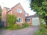 Thumbnail for sale in Greenacre Close, Brundall, Norwich