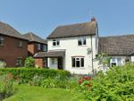 Thumbnail to rent in Barrs Orchard, Tarrington, Hereford
