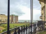 Thumbnail to rent in Regency Square, Brighton