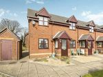 Thumbnail to rent in The Pickerings, Lostock Hall, Preston