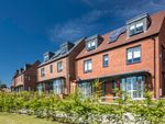 "Thumbnail to rent in ""Harvard"" at Brighton Road, Coulsdon"