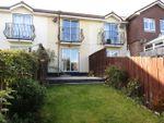 Thumbnail to rent in Biscombe Gardens, Saltash, Cornwall