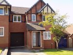 Thumbnail to rent in Clos Brynafon, Gorseinon, Swansea