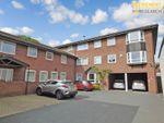 Thumbnail to rent in Priory Court, Blackpool