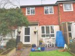 Thumbnail for sale in Campbell Close, Twickenham