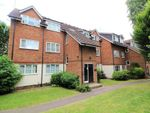 Thumbnail to rent in Flamstead End Road, Cheshunt