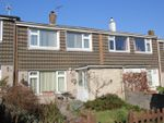 Thumbnail for sale in Lougher Place, St. Athan, Barry