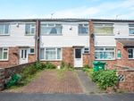 Thumbnail to rent in Lathkill Close, Bulwell, Nottingham