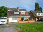 Thumbnail to rent in Derwent Crescent, Kettering