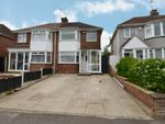 Thumbnail to rent in Aldershaw Road, Yardley, Birmingham