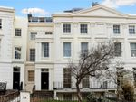 Thumbnail for sale in 25 Montpelier Crescent, Brighton