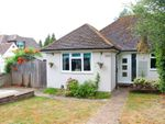 Thumbnail for sale in Wharf Road, Frimley Green, Camberley