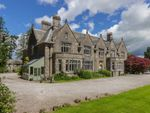 Thumbnail for sale in 1 Bannel Head, Windermere Road, Kendal