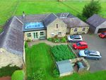 Thumbnail for sale in Fairshaw Rigg, Lowgate, Hexham