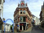 Thumbnail to rent in High Street, Ilfracombe