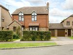 Thumbnail for sale in Gybbons Road, Rolvenden, Cranbrook, Kent