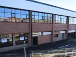 Thumbnail to rent in Vale Park Enterprise Centre, Hamil Road, Burslem, Stoke-On-Trent, Staffordshire