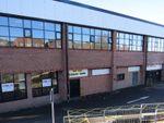 Thumbnail to rent in Vale Park Enterprise Centre, Hamil Road, Burslem, Stoke-On-Trent, Staffordshire