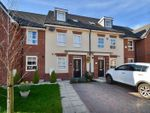 Thumbnail for sale in Rayleigh Close, Radcliffe, Manchester