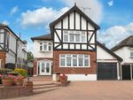 Thumbnail to rent in Malvern Drive, Woodford Green