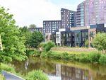 Thumbnail to rent in Secret Garden, Leeds