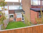 Thumbnail to rent in Appleby Lawn, Liverpool
