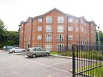 Thumbnail to rent in Parry Court, Marmion Road, Nottingham