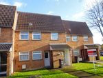 Thumbnail to rent in Wynter Close, Worle, Weston Super Mare
