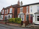 Thumbnail to rent in Newdigate Street, West Hallam, Ilkeston