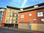 Thumbnail to rent in River View, Low Street, City Centre Sunderland, Tyne And Wear
