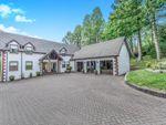 Thumbnail for sale in Buchanan Castle Estate, Drymen, Glasgow