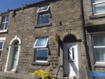 Thumbnail to rent in Market Street, Hollingworth