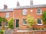 Property history Church Hill, Kersey, Ipswich IP7