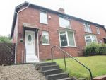 Thumbnail for sale in The Drive, Felling, Gateshead