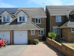 Thumbnail for sale in Page Close, Bean, Dartford, Kent