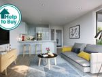 Thumbnail to rent in Haggerston Road, Haggerston
