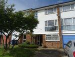 Thumbnail to rent in Cromer Road, New Barnet, Barnet