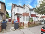 Thumbnail to rent in Westbourne Road, Croydon