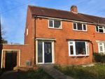 Thumbnail for sale in Allaway Avenue, Portsmouth, Hampshire