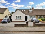 Thumbnail for sale in King George V Drive East, Heath, Cardiff