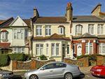 Thumbnail for sale in Ribblesdale Road, Furzedown, London