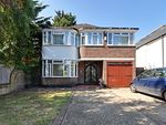 Thumbnail for sale in Rathgar Close, London