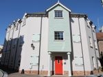 Thumbnail to rent in Eastcliff, Portishead, North Somerset