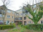 Thumbnail for sale in Inglewood, The Spinney, Swanley