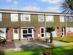 Thumbnail to rent in Norfolk Gardens, Littlehampton