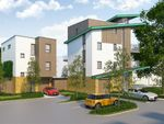 Thumbnail to rent in Hackbridge Road, Wallington