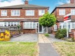 Thumbnail for sale in Rainham, Havering, Essex