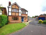 Thumbnail for sale in Oxley Close, Kirkham, Preston