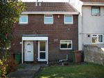 Thumbnail to rent in Findon Gardens, Plymouth
