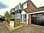 Thumbnail to rent in Oakmoor Drive, Salford